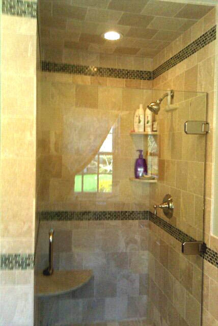Additional Bathroom Remodels