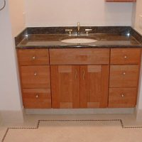 5 Things to Consider when Designing a Basement Bathroom