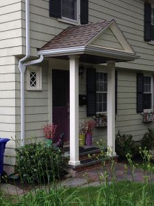 Chestnut Hill, MA 02467 - Home remodeling