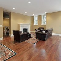 4 Easy to Install Floors for Your Home