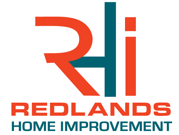 Redlands Home Improvement LLC Logo
