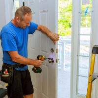 7 Tips to Secure Your Home