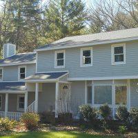 Don't Overlook Important Spring Home Maintenance Tasks
